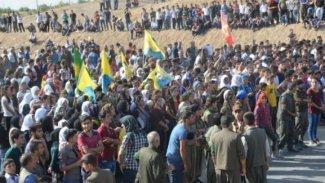KDP'li yetkili: BM, PKK güçlerini uyarmıştı