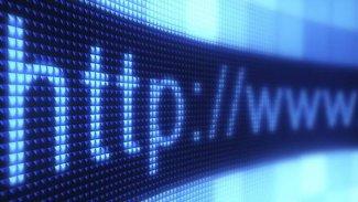 Türkiye'de İnternet neden ucuzlamıyor