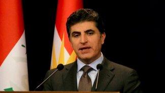 Başbakan Barzani'den Çemçemal açıklaması: İçten sarsıldım!