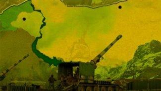Fıratın Doğusu Arap basınının gündeminde!