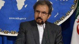 İran'dan' Türkiye'ye 'Fıratın Doğusu' çağrısı