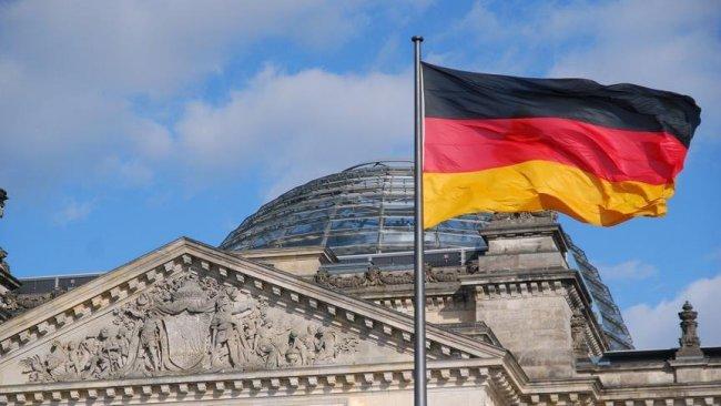 Almanya'dan 600 Ezidi'ye sığınma hakkı