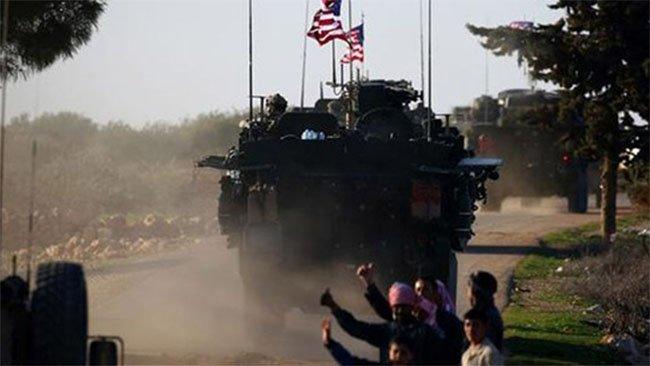 ABD'nin Suriye'den çekilme kararının ardından kim kazandı, kim kaybetti?