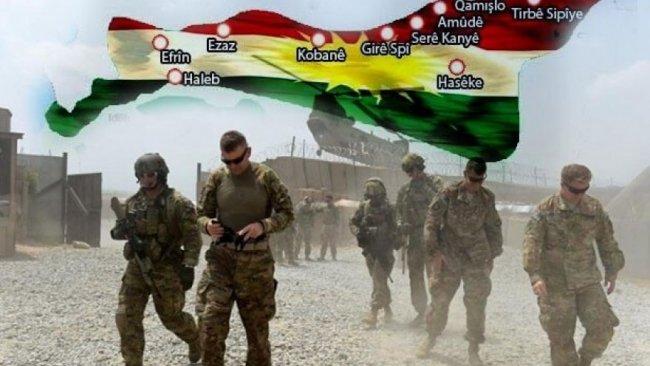 Alman Basını: Suriye'den çekilme Türkiye'nin elini güçlendirecek