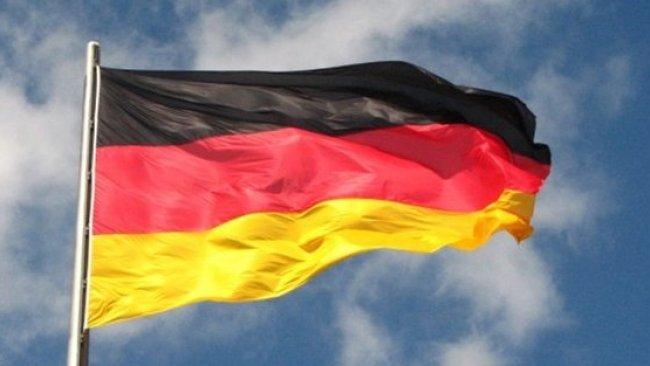 Almanya: Trump'ın kararı IŞİD'le mücadeleye zarar verecek