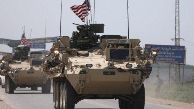 Iraklı siyasetçi: Suriye'deki gelişmeler Musul'u etkileyecek