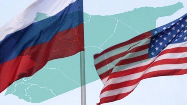 ABD neden çekildi, Rusya ne yapacak?