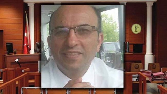 PAK Parti Meclisi üyesi Siraç Kırıcı'ya 15 ay hapis cezası