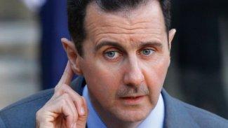 PKK heyeti, görüşmelerde bulunmak üzere Şam'a gitti