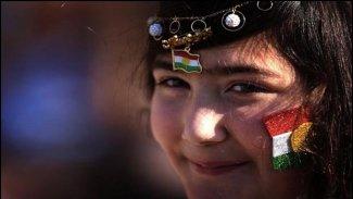 'Ekmek soğan' ( Nan-u Pivaz) ve Kürdistan