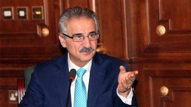YNK'li Bahtiyar'dan PYD'ye eleştiri