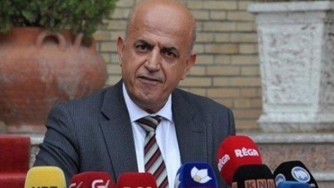 Goran: KDP şartlarımızı kabul ederse hükümete katılırız