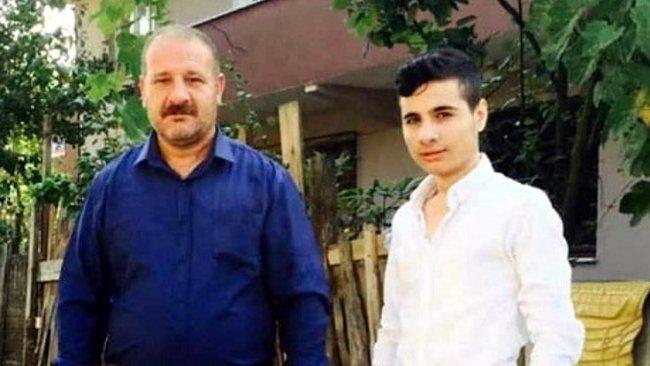 Valilikten 'Kürtçe konuştuğu için' öldürülen babaya ilişkin açıklama