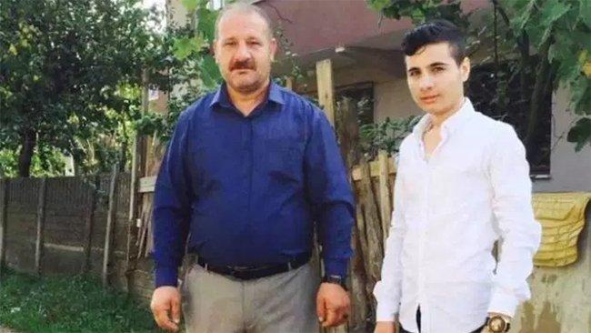 'Kürdüz' dedikleri için silahlı saldırıya uğrayan aile 'tehdit ediliyor'