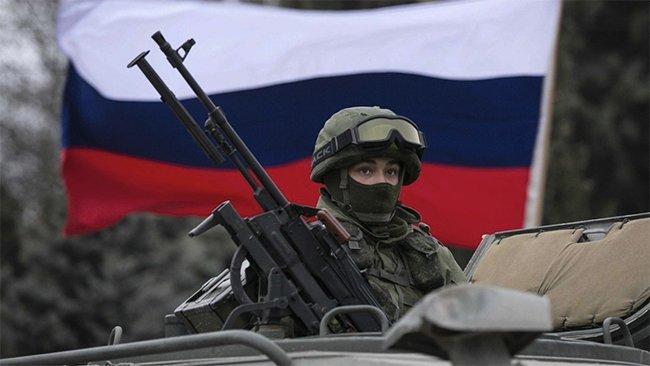 DSG: Menbic'te Suriye-Rusya koordinasyon merkezi kuruldu