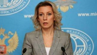 Rusya: Artık Türkiye'nin Suriye'den çıkma zamanı geldi