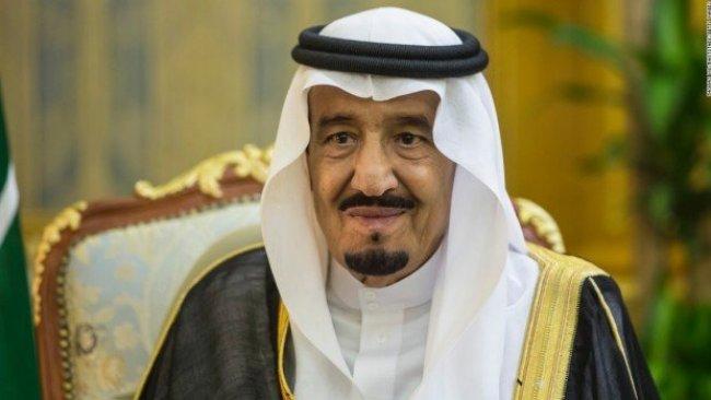 Suudi Arabistan'da kritik kabine değişikliği