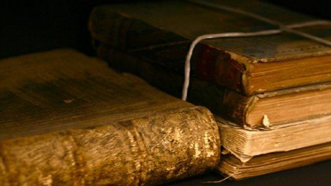 İslam tarihi kitabındaki 'Kürtler' ifadesi 'Türkler' yapıldı