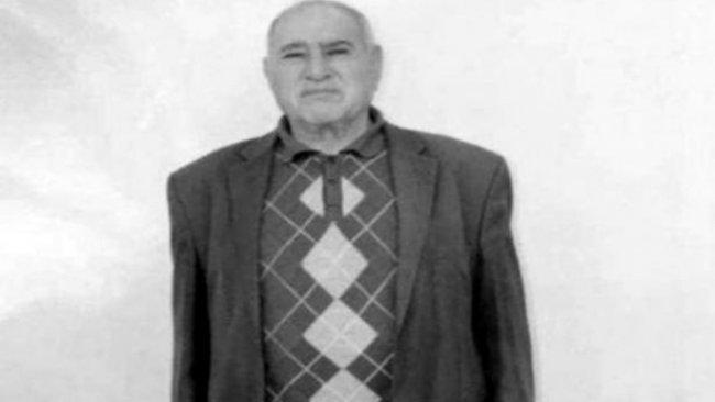 Mardinli 70 yaşındaki tutuklu Segbis'le bağlandığı duruşmada hayatını kaybetti