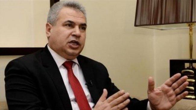 Biro: PYD, Türkiye ile ABD arasındaki Menbic anlaşmasından haberdardı