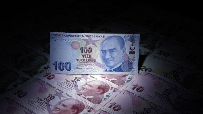 Türk ekonomisi 'kriz' yılına giriyor