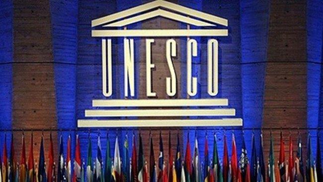 ABD ve İsrail, İsrail karşıtlığı nedeniyle UNESCO'dan ayrıldı