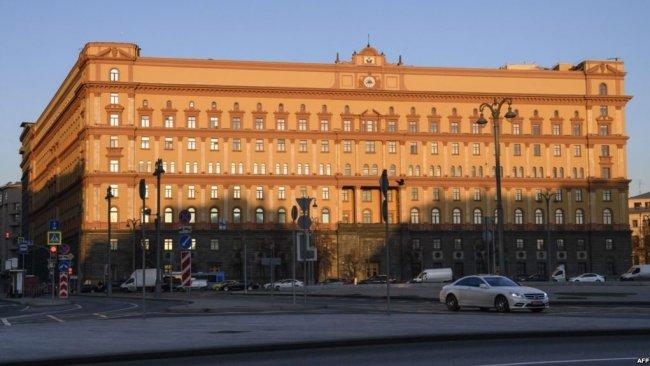 Rusya'da Gözaltına Alınan ABD Vatandaşına İlişkin Yeni Ayrıntılar
