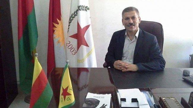 TEV-DEM: Kürtlerin birliği amacıyla komite kurduk