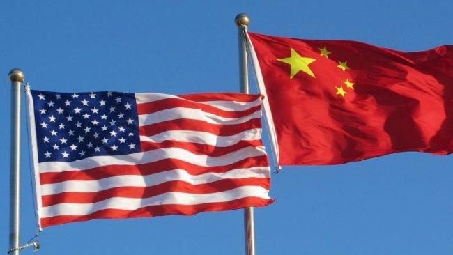Çinli Amiral: İstesek Çin-ABD gerilimi biter ama 10 bin kişinin ölümüne mal olur