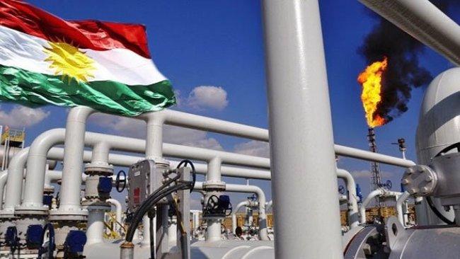 Dana Gas Kürdistan'da gaz üretimini arttırıyor