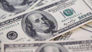 Dolar kuru gece yarısı neden yükseldi?
