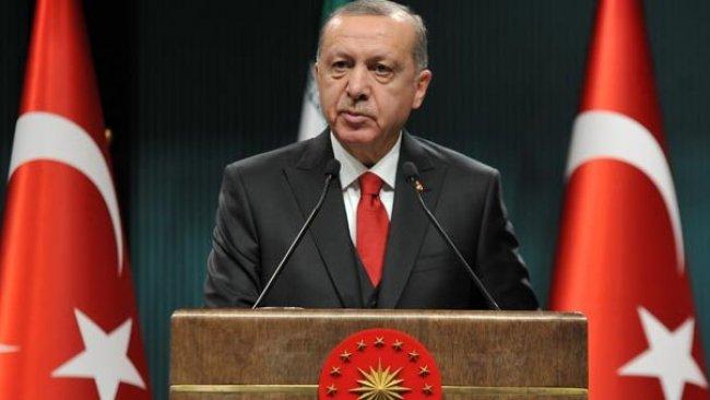 Cumhurbaşkanı Erdoğan, Irak'ı ziyaret ile ilgili görsel sonucu