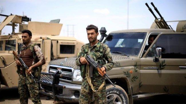 Reuters: Kürtler, Şam ile anlaşma arayışlarını hızlandırdı