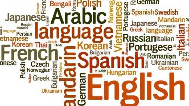 Dünyanın en güçlü 10 dili