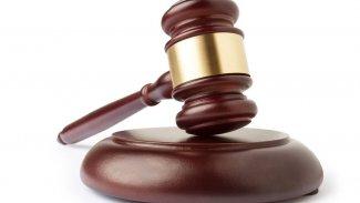 Savunma: Düşünceler sorgulanmalı, ancak emniyet ve mahkemelerde değil!