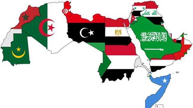 Suriye, Arap Birliği'ne yeniden kabul edilmeye çok yakın