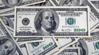 Erdoğan Bolton'ı kabul etmedi, dolar kritik sınırı aştı