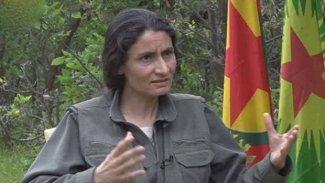 KCK: ABD olmasaydı da Kobanê'de IŞİD'i yenecektik