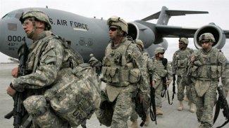 ABD güçleri Kerkük'e neden yerleşiyor?