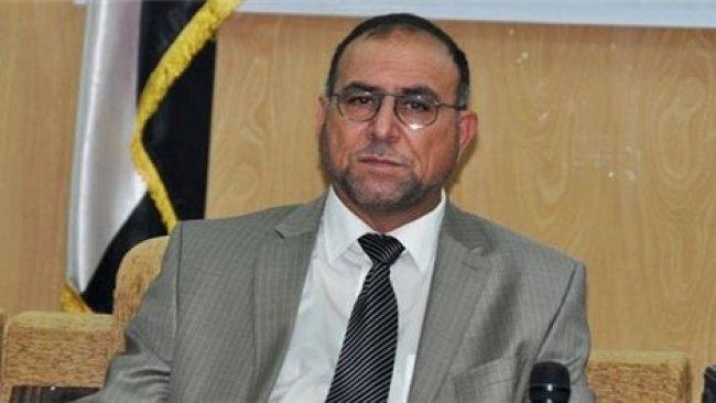 Bedir Örgütü'nden YNK'ye Kurdistan Bayrağı tehdidi
