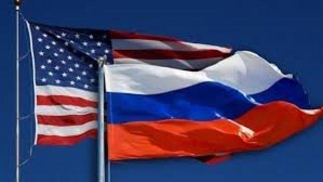Rusya'dan ABD'ye INF çağrısı