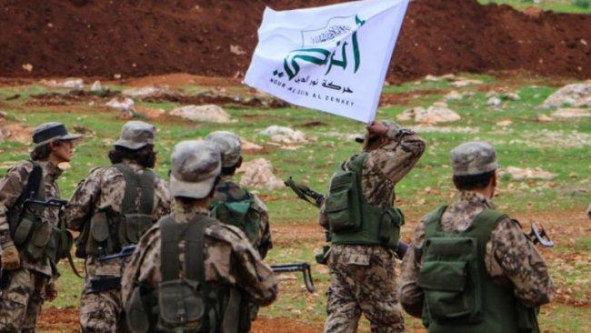 Çavuşoğlu: Rusya ve Türkiye İdlib'te ortak operasyon düzenleyecek