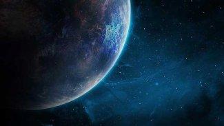 Dünya merakla izliyor! Uzayın derinliklerinde radyo sinyali tespit edildi