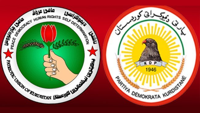 YNK'den KDP'ye yeni teklif