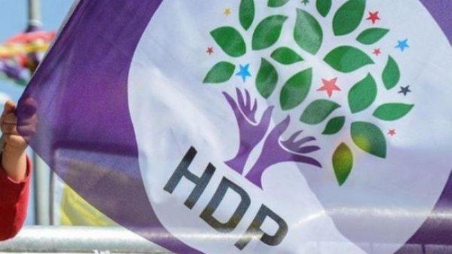 HDP'den batıda her il için farklı strateji