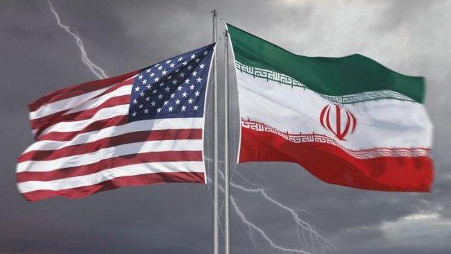 ABD İran'a karşı zirve düzenleyecek