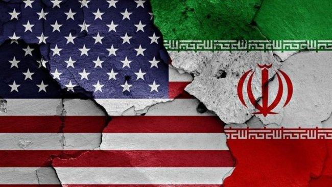 ABD: İran'a daha fazla muafiyet yok!