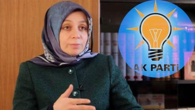 Ak Parti Genel Başkan Yardımcısı: Türkiye'de insan hakları ihlalleri olduğunu söylemek abesle iştigal