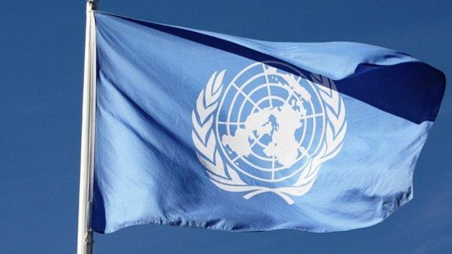 BM rakam verdi, göç sürüyor