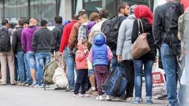 Kanada, bir milyon göçmen kabul edecek